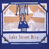 Lake Street Dive - Neighbor Song