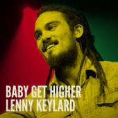 Baby Get Higher