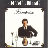 José José - Como Fue?