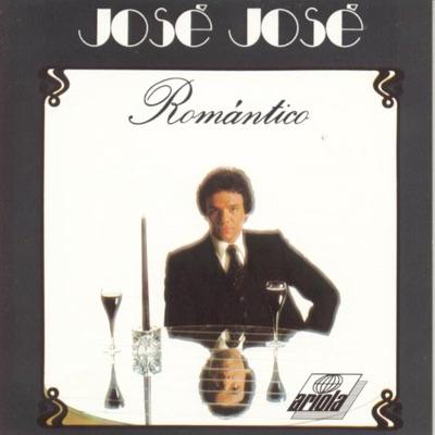 Romantico - José José
