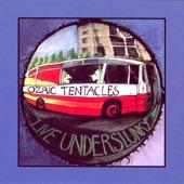 Ozric Tentacles - Dots Thots