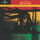 The Universal Masters Collection: Classic Reggae