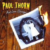 Paul Thorn - Mood Ring