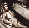 Still Unforgettable (Deluxe Edition) - Natalie Cole