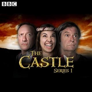 The Castle: Episode 1 (Series 1) by James Fleet, Neil Dudgeon