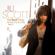 Crown Royal - Jill Scott