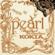 Chowa Too - With Reflection - KOKIA