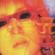 M (Above & Beyond remix) - Ayumi Hamasaki