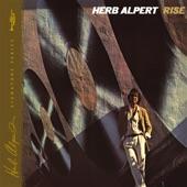 Herb Alpert - 1980