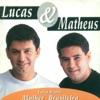 Lucas e Matheus