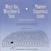 The Mormon Tabernacle Choir - You Can fly! You Can Fly! You Can Fly! (Peter Pan)