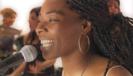 New Afro Spanish Generation - Buika