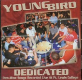 Young Bird - Cannonball Run