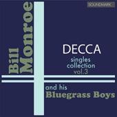 Bill Monroe & His Blue Grass Boys - Darling Corey (feat. Kenny Baker)