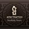 Ngeke K'lunge - Afrotraction