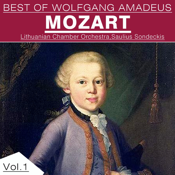 the music of wolfgang amadeus mozart in church choirs Wolfgang amadeus mozart (composer 1756-1791) - play streams in full or download mp3 from classical archives (classicalarchivescom), the largest and best organized classical music site on the web biography, musicologyand essential works.