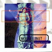 Noise Unit - Hollow Ground