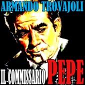 Armando Trovajoli - Masquerade