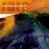 Jock Tamson's Bairns - Miss Grace Hays/The Sheperdess/In Dispraise of Whisky