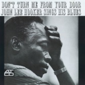 John Lee Hooker - Blue Monday