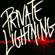 Physical Speed - Private Lightning