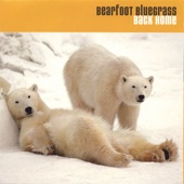 Bearfoot - Good Morning Country Rain