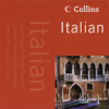 Collins - Italian in 40 Minutes: Learn to speak Italian in minutes with Collins (Unabridged)  artwork