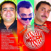 Manele de Manele In Romania / Manele In Romania