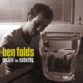 Ben Folds - Annie Waits