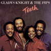 Gladys Knight & The Pips - I Will Survive artwork