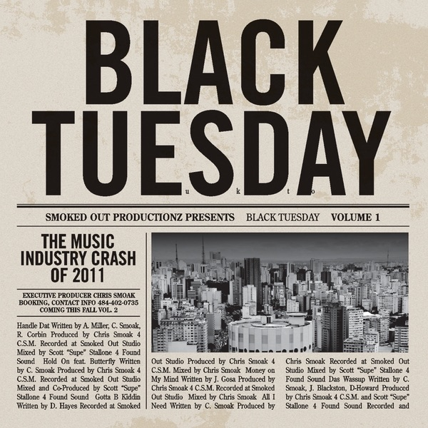"""black tuesday and the great depression Less than one year later, the great depression begins  october 29, 1929: on """" black tuesday"""" the dow jones industrial average plunges."""