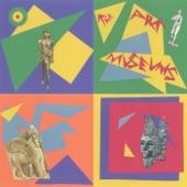 The Art Museums - Oh Modern Girls