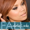 Fall (The Extended Mixes EP) - EP
