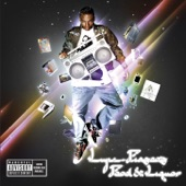 Lupe Fiasco - I Gotcha