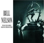 Bill Nelson - Flaming Desire