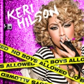 No Boys Allowed (Deluxe Version)