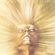 Sun Goddess (feat. Special Guest Soloist Ramsey Lewis) - Earth, Wind & Fire