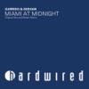 Garrido & Skehan - Miami At Midnight (Original Mix) artwork
