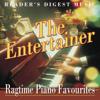The Entertainer - Ragtime Piano Favourites - Jo Ann Castle, Wayne & Geraldi