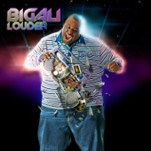 Louder + 2 Clips + 3 Remix