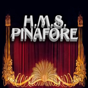 H.M.S. Pinafore - The D'Oyly Carte Opera Company - The D'Oyly Carte Opera Company