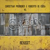 Carnival of the Night (Christian Prommer & Roberto di Gioia vs. The Crusaders)