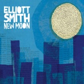 Elliott Smith - Go By