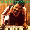 Walter Jackson - Send In The Clowns portada