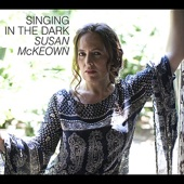 Susan McKeown - The Crazy Woman