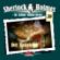 Arthur Conan Doyle - Der Teufelsfuß (Sherlock Holmes 36)