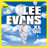 Lee Evans - XL Tour Live (Original Staging)  artwork