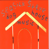 Dog House Boogie