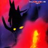 Dorama of Mazinkaiser Den Vol. 1 - Ichiro Mizuki