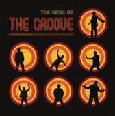 The Best of The Groove